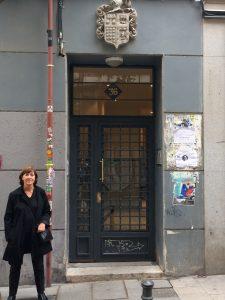 madrid-front-door