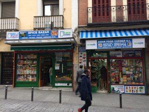 madrid-hood-stores