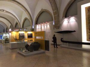 maritime-museum-1