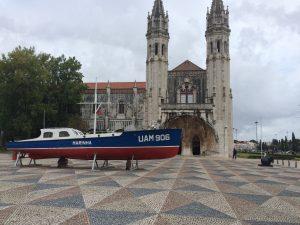 maritime-museum-exterior