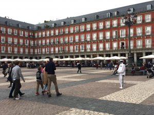 plaza-mayor-interior