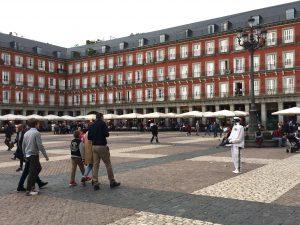 plaza-mayor-interior