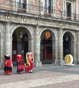 plaza-mayor-mannequins-cu