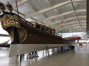 royal-barge
