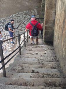 steep-steps