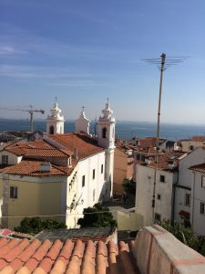 view-from-our-lisbon-apartment
