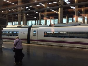 atocha-train-station
