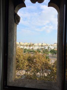 barcelona-apt-window