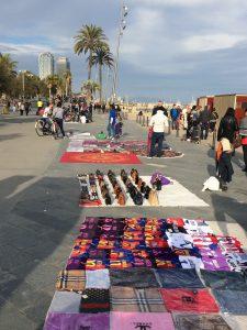 beach-merchandise-2