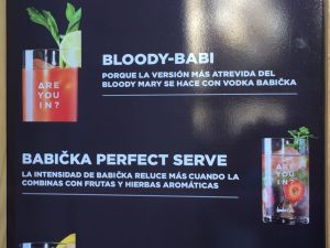 bloody-mary-no