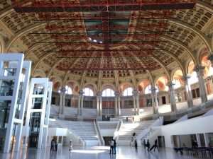 catalan-art-museum-hall
