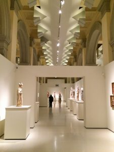 catalan-art-museum-interior