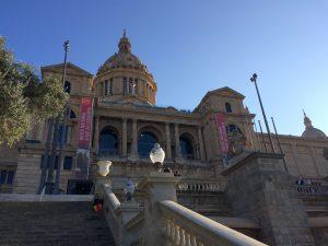 catalonia-art-museum