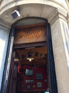 fastnet-entrance