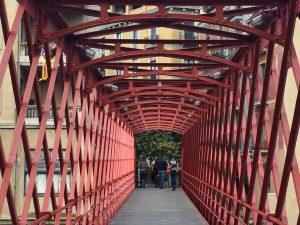 girona-eiffel-bridge