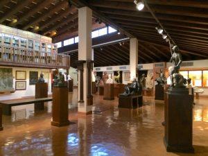 mares-museum-2
