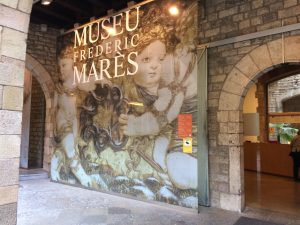 mares-museum-entrance