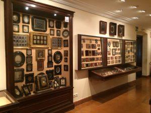 mares-museum-interior