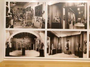 mares-museum-photos