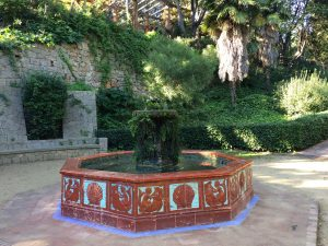 montjuic-fountain-1