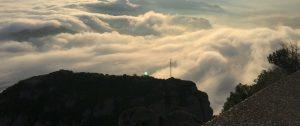 montserrat-morning-clouds
