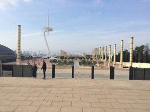 olympic-stadium-walk