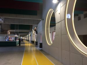 olympic-interior