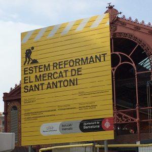 sant-antoni-renovation