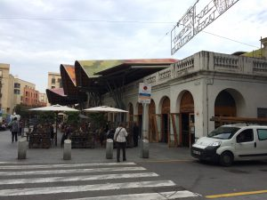 santa-caterina-mercat