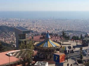 tibidabo-view-from-church