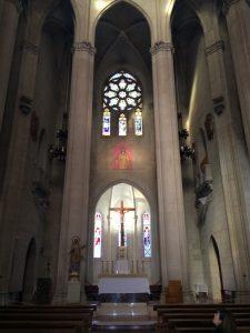 tibidabo-basilica